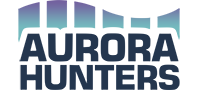 Aurora Hunters SPB